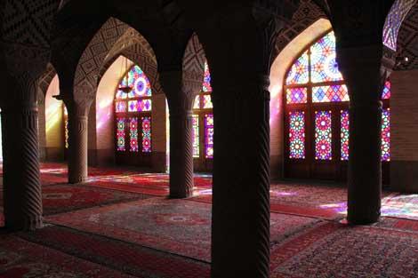 iran_221_PINK_MOSQUE