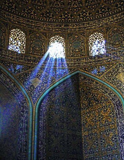 iran_353_RAYS_OF_SUN