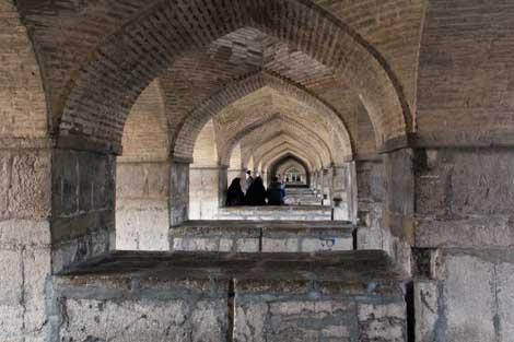 iran_404_INSIDE_BRIDGE