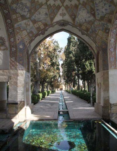 iran_426_FIN