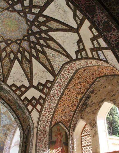 iran_427_FIN_CEILING