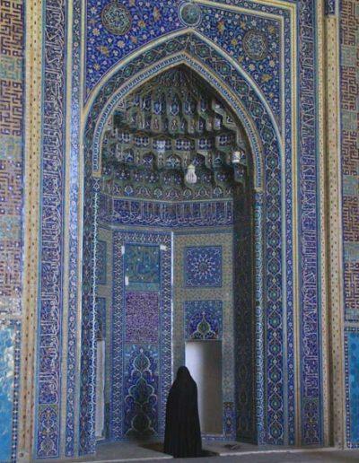 iran_907_MIHRAB
