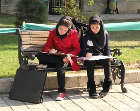 iran_912_2_STUDENTS