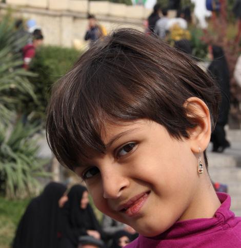 iran_930_GIRL