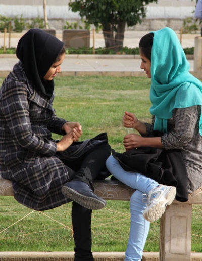 iran_936_2_GIRLS