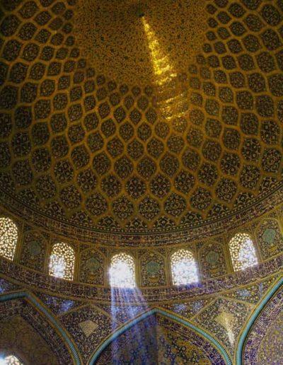 iran_938_CEILING_LIGHT