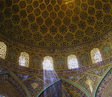 iran_slider_small