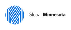 Global MN