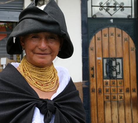 Ecuador_02qwoman1986