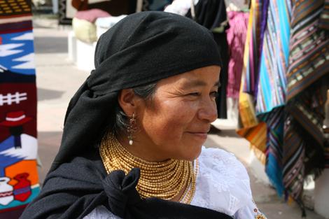 Ecuador_06qwoman1979