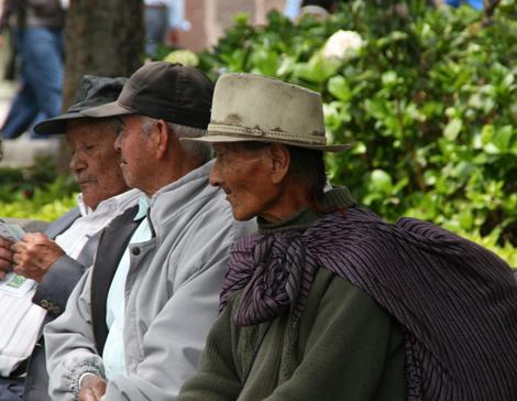 Ecuador_07q_man_park07121