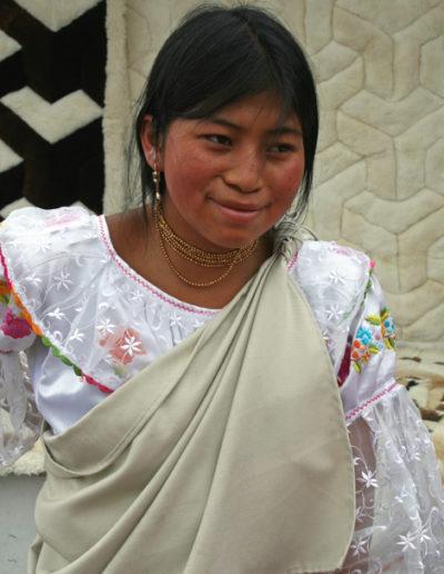 Ecuador_142woman1973