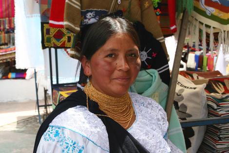 Ecuador_143qwoman1962