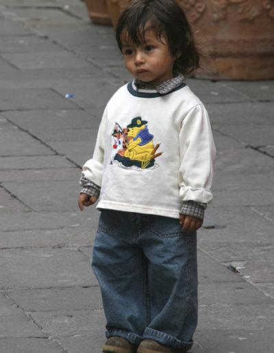 Ecuador_girl_0763