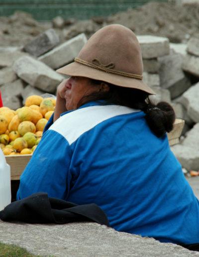 Ecuador_woman_1611