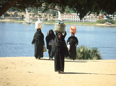 Egypt_11