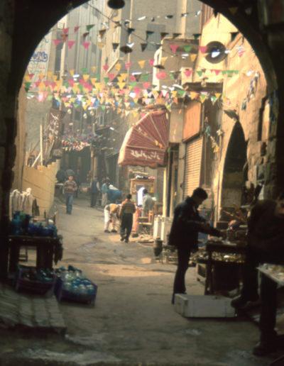 Egypt_14