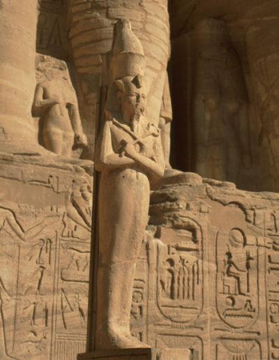Egypt_18