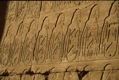 Egypt_19