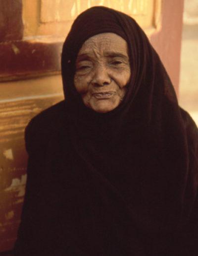 Egypt_24