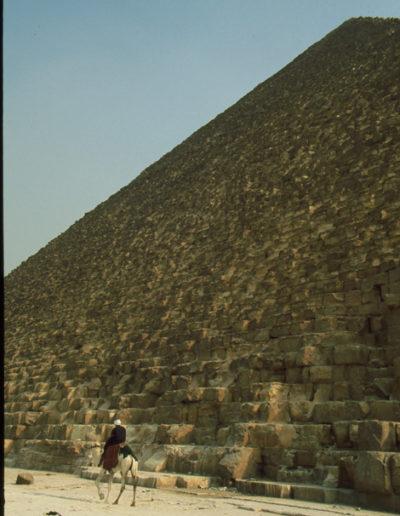 Egypt_26