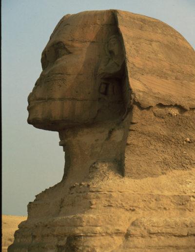 Egypt_27