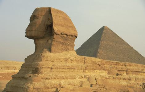 Egypt_28