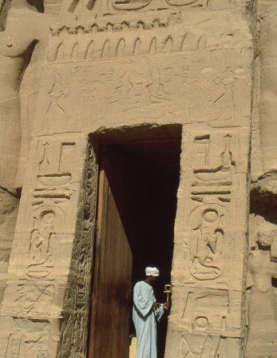 Egypt_31