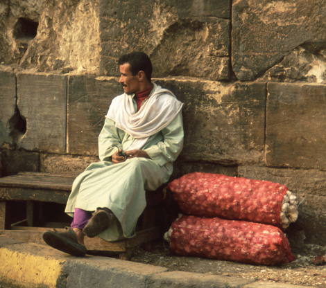 Egypt_33