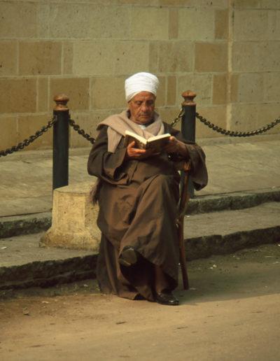 Egypt_35