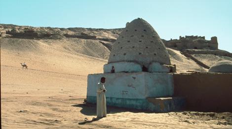 Egypt_41