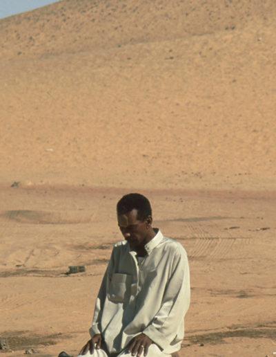 Egypt_44