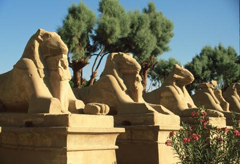 Egypt_46
