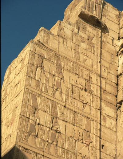 Egypt_5