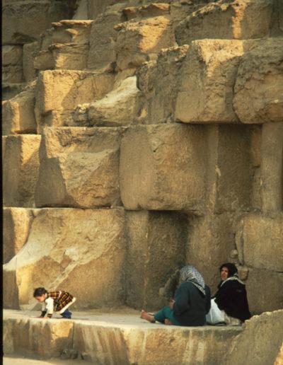 Egypt_52