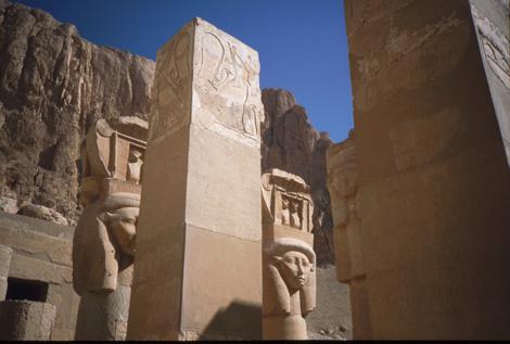 Egypt_6