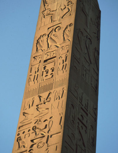 Egypt_7