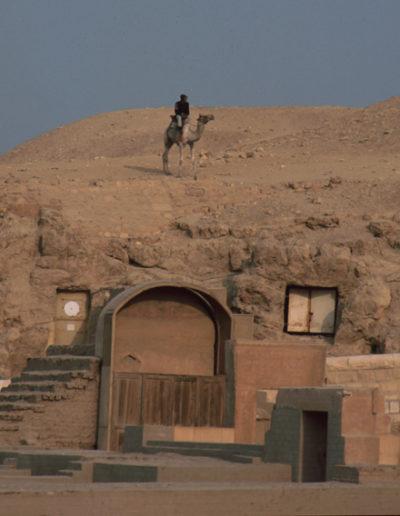 Egypt_9