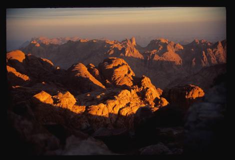 Egypt_Mt_Sinai