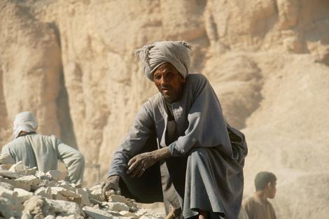 Egypt_man