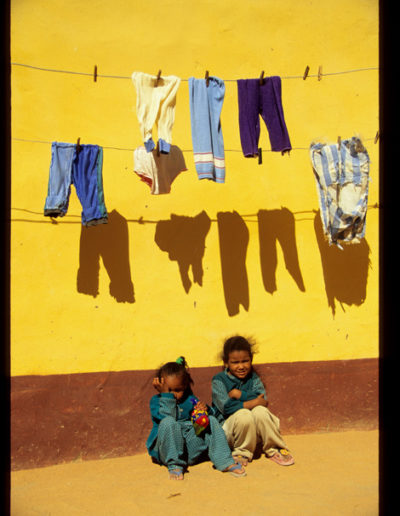 Egypt_shadows_scan_original2