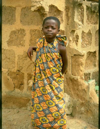 Ghana_0002