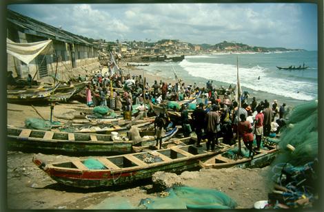Ghana_0003