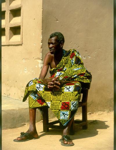 Ghana_0005