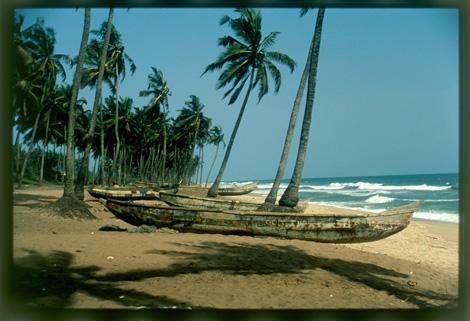 Ghana_0006