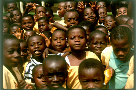 Ghana_0008
