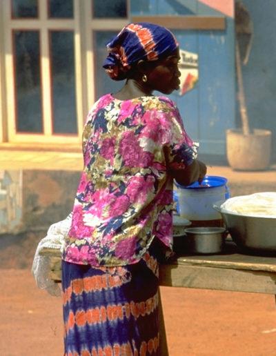 Ghana_62