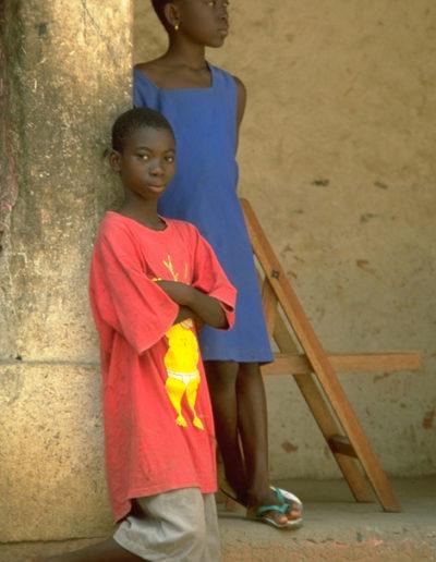 Ghana_66