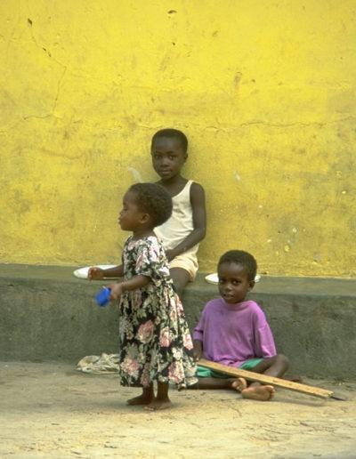 Ghana_67
