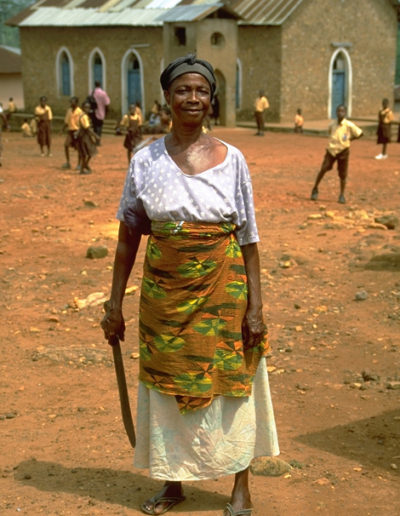 Ghana_68